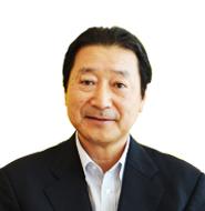 代表理事  芦澤 薫