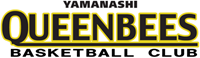 YAMANASHI-QUEENBEES