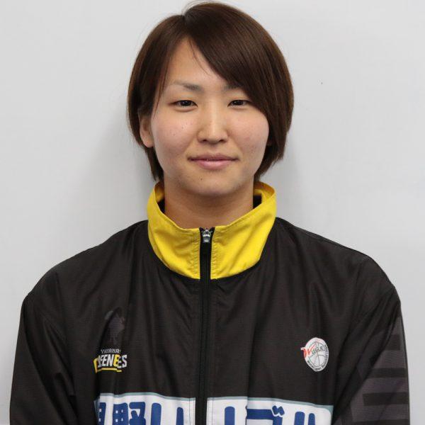 2017-iijima2