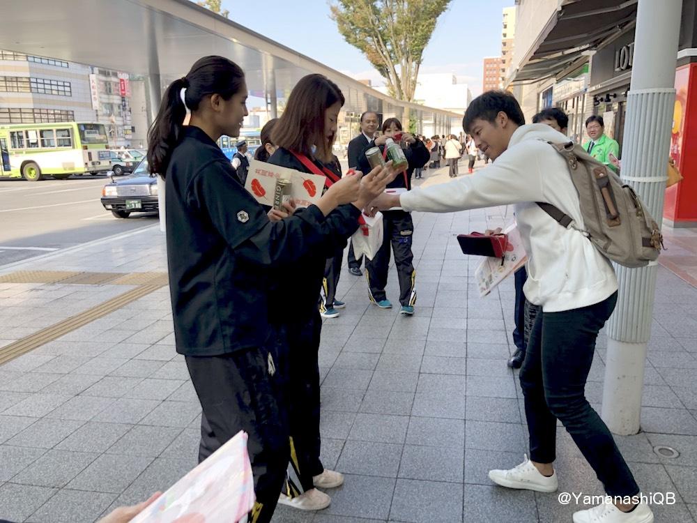 bu-2018-10-05-IMG_5811